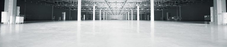 liate podlahy