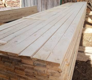 Drevená doska od Píla - Pali. Na predaj drevené dosky v rôznych rozmerov.